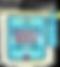 Animated Uzumakis Noodles 4oz_RGB.png