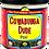 Thumbnail: Cowabunga Dude