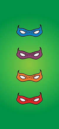 TMNT Poster.png