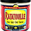 Thumbnail: Ratatouille