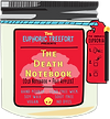 Animated Death Notebook 16oz_RGB.png