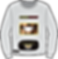 All Might Sweatshirt Illitration_Opt2.pn