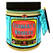 4%2520oz%2520Uzumakis%2520Noodles_edited