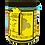 Thumbnail: Lemon Grab