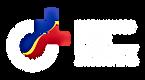 DLTAP_fullColorReverse_horizontal.png