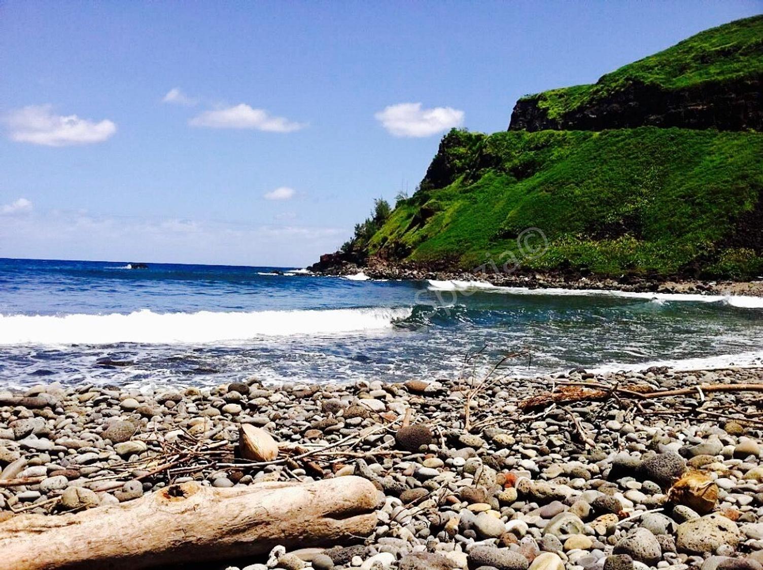 Maui Shores