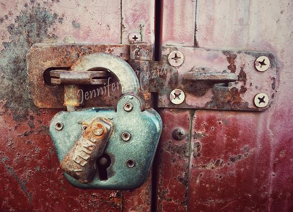 Key Anyone