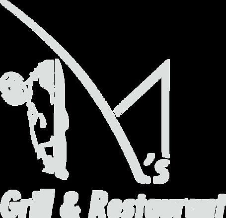M'S Restaurant Creuse
