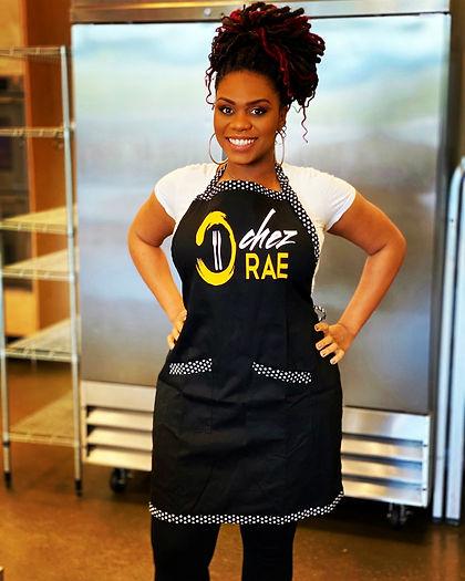 Chef Maree (1).jpeg