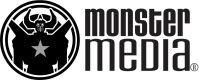 Monster_Media.jpg