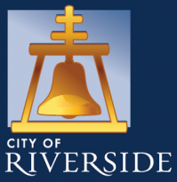 City_Logo.png