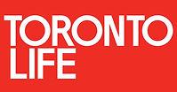 torontolife-logo-correct-1200x628-148241