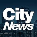 citynews.png