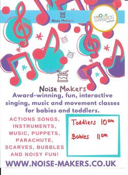 noisemakers1