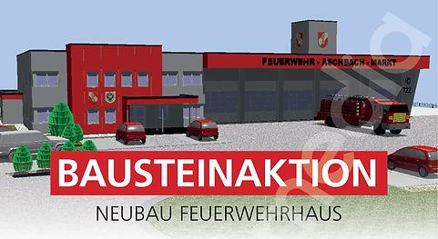ff-aschbach-neubau-feuerwehrhaus-flyer_A
