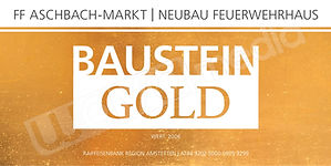 ff-aschbach-neubau-feuerwehrhaus-baustei