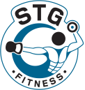 logo1-stg-fitness-final-122x129.png