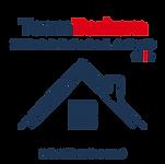 TEAMBARHAM Logo KW.png
