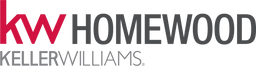 KW HWD Logo (Color).png