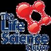 LifeScience_4.png