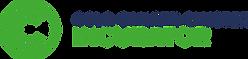 Logo_OCC_I_E_lang_cmyk.png