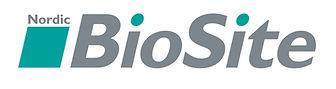 Nordic Biosite Logo.jpg