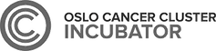 Logo_OCC_I_E_lang_cmyk_B&W.png