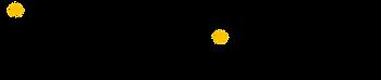 innoplexus_logo_sticky.png