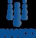 iNANOD_logo_web.png