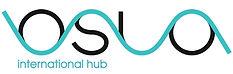 OIH Logo.jpg