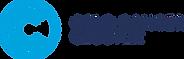 Logo-OCC.png