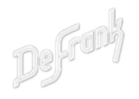 Defrank, Live Jazz & Swing Music, Tanzmusik, live jazz, swing band, Musik event, party band, eventmusik, hochzeit Musik, hochzeitsbang, Sinatra show, live Musik buchen, Sinatra cover, gala dinner, ape, background music, Firmenanlässe, Geburtstage, Feste, Frank Sinatra, Jazz, Swing, Band, Hochzeit, Live, Frank Sinatra, Musik, Event
