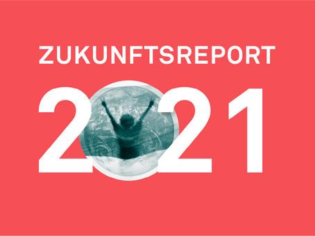2021: Das Jahr der Entscheidungen