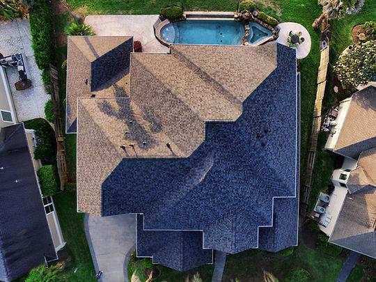 katy roofing contractors