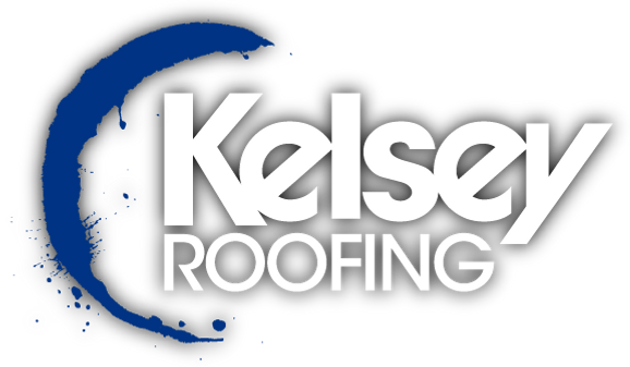 roofing companies in katy tx