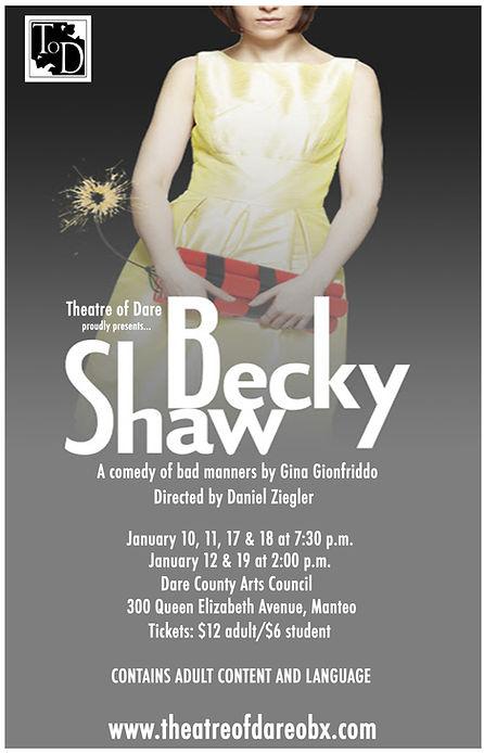 Becky Shaw Poster.jpg