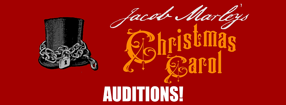 Marley auditions banner.png