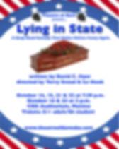 Lying In State.jpg