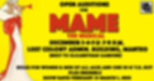 Mame Auditions Event.jpg