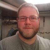 tyler profile.jpg
