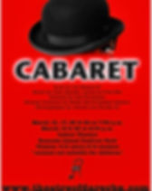 Final Cabaret Poster.jpg