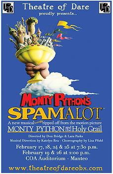 Spamalot Full Poster.jpg