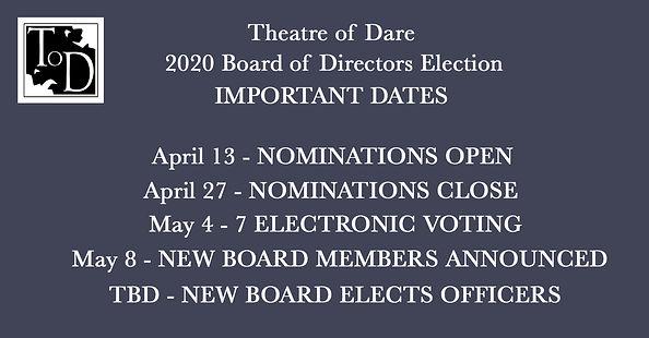 2020 Board Elections.jpg