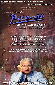 Picasso Poster.jpg