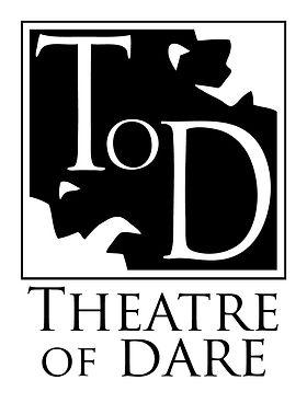 theatreofdare | Cabaret Preview