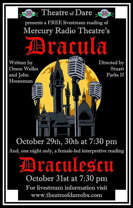 DRACULA - poster 2.jpg