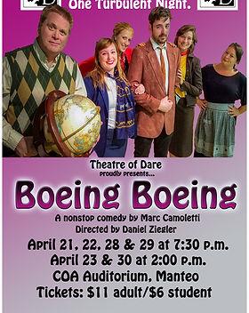 Boeing Boeing Poster.jpg