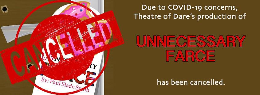 Farce Cancelled.jpg