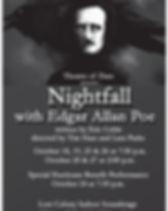 Poe Poster.jpg