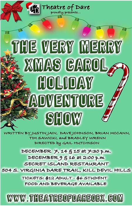 Christmas Show Full.jpg